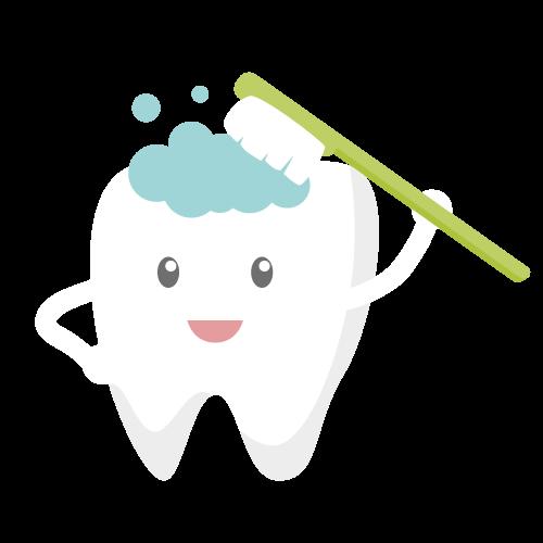 ประโยชน์ของการจัดฟัน - ส่งเสริมสุขภาพช่องปาก