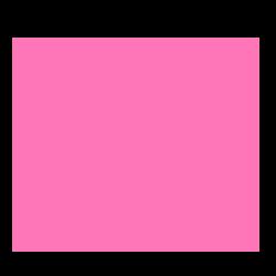 flower Glitter