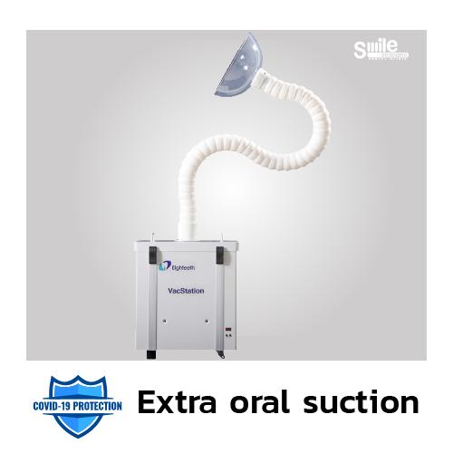 COVID-extraOralSuction