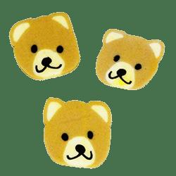 sticker_bear01