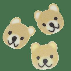 sticker_bear02