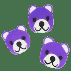 sticker_bear03