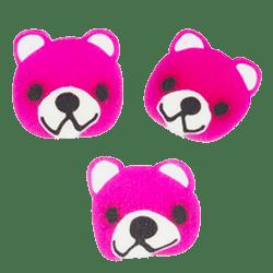 sticker_bear04