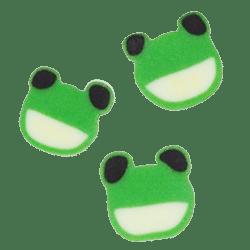 sticker_frog
