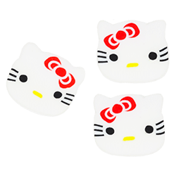 sticker_kitty01