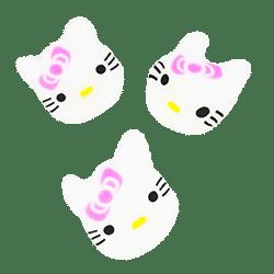 sticker_kitty02