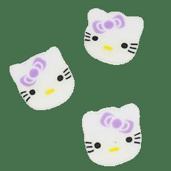sticker_kitty03