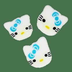 sticker_kitty04
