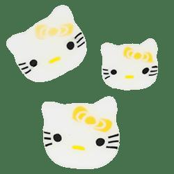 sticker_kitty05