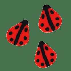 sticker_ladybug