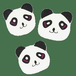 sticker_panda