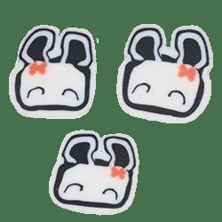 sticker_rabbit