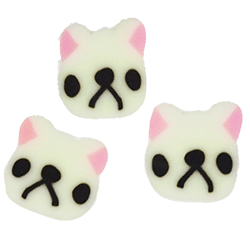 sticker_bear05