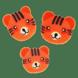 sticker_tiger