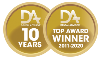 10-YEARS-award-medals